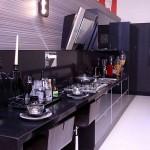 Cozinha-Puro-Luxo