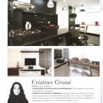 DELL ANNO BEST - ARQUITETA CRISTINA GROSSI - ABRIL 2012