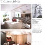 DELL_ANNO_BEST_ARQUITETA_CRISTIANE_ADRI_O_ABRIL_DE_2012