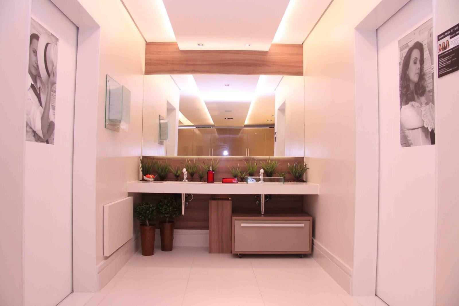 W Home Design Dell Anno Part - 15: Espaço Beleza U2013 Mega Store Dell Anno. U201c