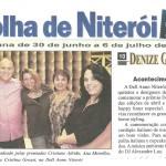 FOLHA_DE_NITER_I_HAPPY_HOUR_DELL_ANNO_BEST_2012_PUBLICADO_SEMANA_DE_30_DE_JUNHO_A_6_DE_JULHO
