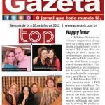 GAZETA_NITEROIENSE_14_A_20_DE_JULHO_DE_2012_DELL_ANNO_NITER_I