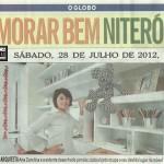 MORAR_BEM_NITER_I_28_DE_JULHO_DE_2012_CLOSET_DELL_ANNO