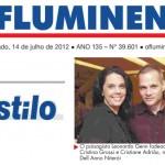 O_FLUMINENSE_GENTE_DE_ESTILO_14_DE_JULHO_DE_2012_DELL_ANNO_NITER_I