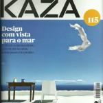REVISTA_KAZA_EDI_O_DE_DEZEMBRO_CAPA