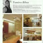 Revista_Kaza_Edi_o_de_Novembro_Tamiris