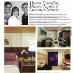 Revista_Kaza_Edi_o_de_Novembro_premiados