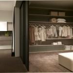 Closet_Campanha2013(1)