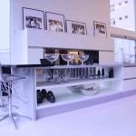 Cozinha Home Styling Dell Anno - Arquiteta Luciana Ventura_015