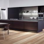 Cozinha_lateral_Campanha_2012