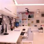Espa_o_Teen_Vip_Arquitetos_Marcelo_Reis_e_C_tia_Cuns_65
