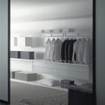 campanha-2011_closet