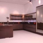Cozinha-Estilo-assinada-pela-arquiteta-Gabriela-Assaf-equipe