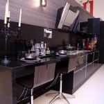 Cozinha-projetada-pela-Arquiteta-Cristina-Grossi-mobiliario-Dell-Anno-com-toque-retro