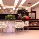 Espa_o_Caf_Moda_Dell_Anno_Projeto_dos_arquitetos_Widimar_Ligeiro_e_Beth_Salgado